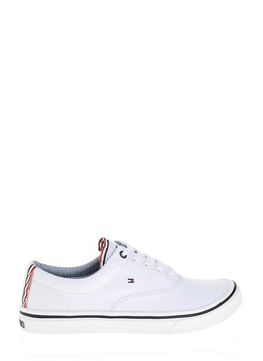 Sneakers-Tommy Hilfiger